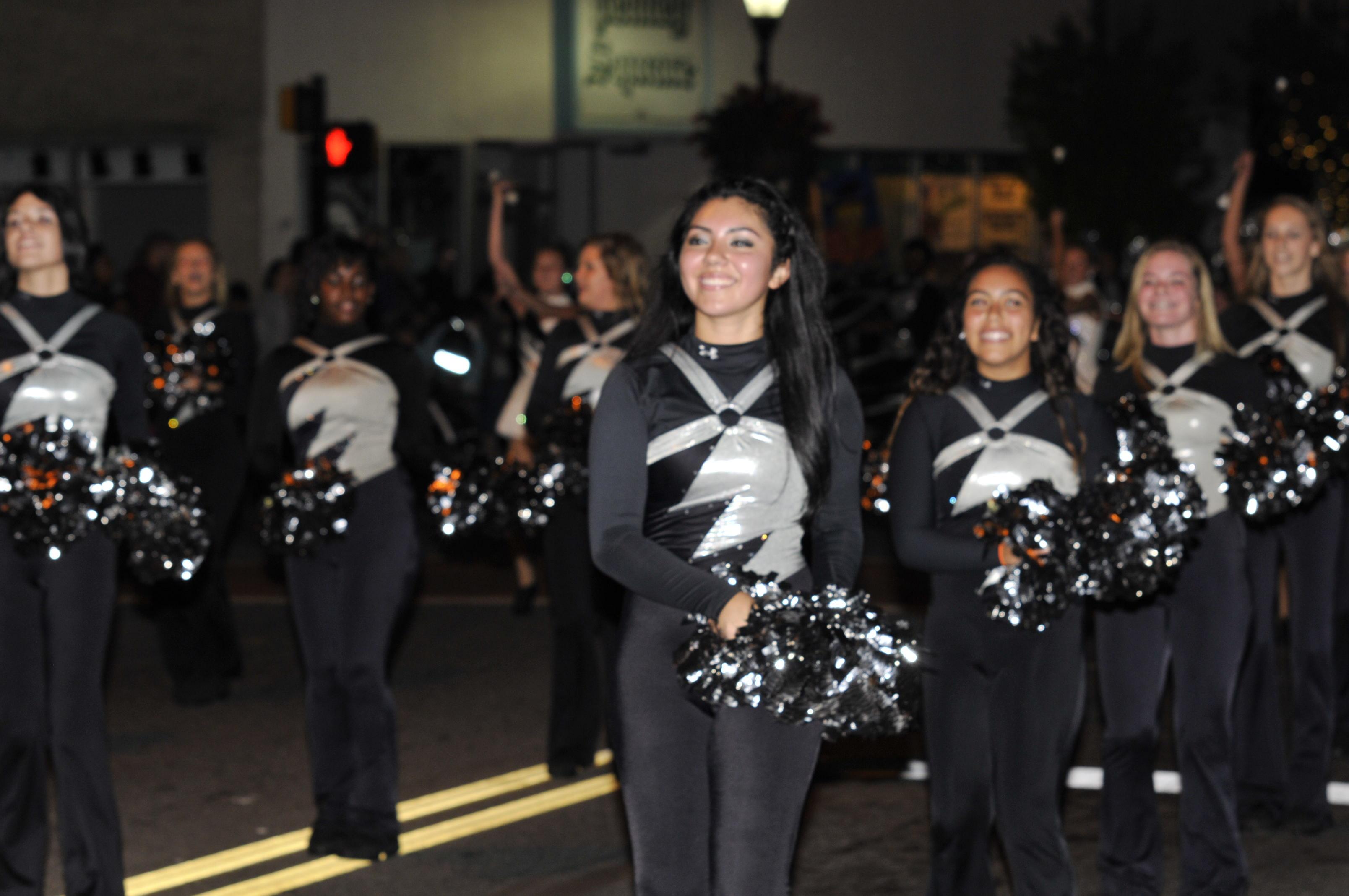 Community Parade   Milford, DE - Official Website